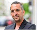 Mourad Bihman