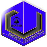 SinipokerQQ Situs Poker Online Terpercaya