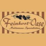 Feinkost-Oase.com logo