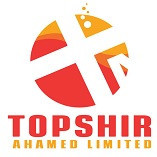 Topshir Ahammed