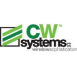 cwsystems