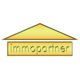 Immopartner logo