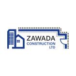 Zawada Construction Ltd. Groundwork Company London