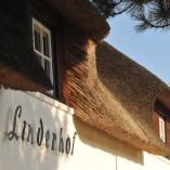 Ferienwohnungen Linderhof-Sylt