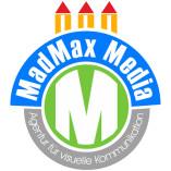 MadMax Media