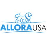 Allora USA LLC