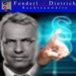 FENDERL Rechtsanwälte