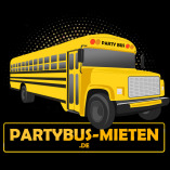 Partybus Hannover