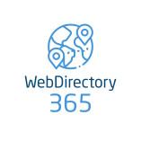 Web Directory 365