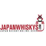 JapanWhiskys