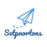 setupnortons