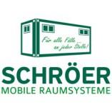 G.Schröer Mobile Raumsysteme
