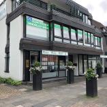 Blum+Partner Immobilien GmbH