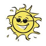 Sun Company Sonnenstudio 1140 Hadikgasse