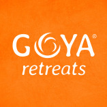 GOYA® retreats