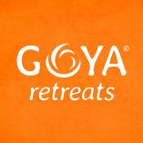 GOYA® retreats