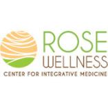 Rose Wellness Center
