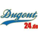 Dugout24.de