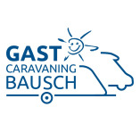 Gast-Caravaning-Bausch GmbH