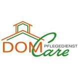 DomCare Pflegedienst
