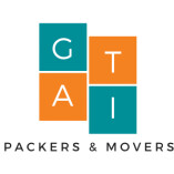 Gati Packers And Movers in Delhi