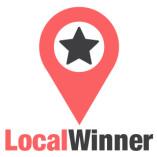 LocalWinner