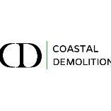 Coastal Demolition Contractor Vancouver BC