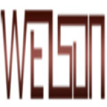 WEISON Advanced Materials LLC