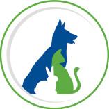 Pupkitt Pet Care