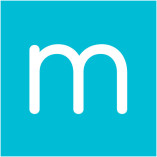 Markinet - Social Marketing Agentur