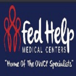 FedHelp Medical
