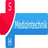 SH Medizintechnik