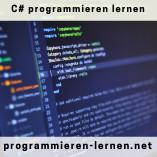 programmieren-lernen.net