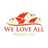We Love All Homes LLC