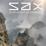 SAX sport adventure experience