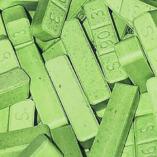 Green Xanax S 90 3 Online ||  US WEB MEDICALS