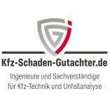Kfz-Schaden-Gutachter.de