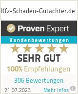Erfahrungen & Bewertungen zu Ingenieurbüro Gumminger
