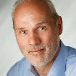 Coaching & Beratung Florian Ehlers