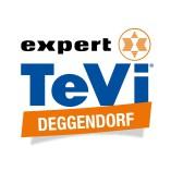 expert TeVi Deggendorf