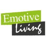EmotiveLiving