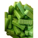 Green Xanax Bars 2mg Online