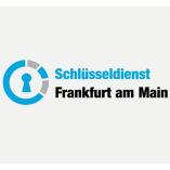 Schlüsseldienst Günstig Frankfurt