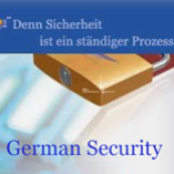 German Security