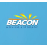 Beacon Moving