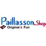 Paillasson.shop