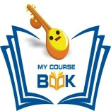 My Course Book