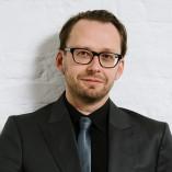 Gerrit Grunert
