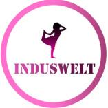 Induswelt