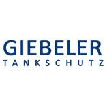 Tankschutz Giebeler GmbH